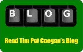 Read Tim Pat Coogan's Blog