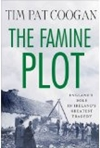 Famine Plot cover