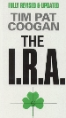 'The IRA'  by Tim Pat Coogan