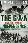 The GAA and the War of Independence cover
